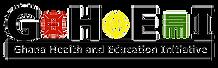 GHEI Logo.png