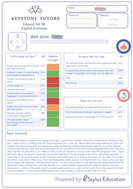 2020-09-22 19_40_35-English Report to PU