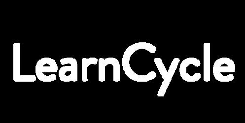 Logo - Compressed wide centered copy 11@