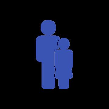 noun_parent_1375551.png
