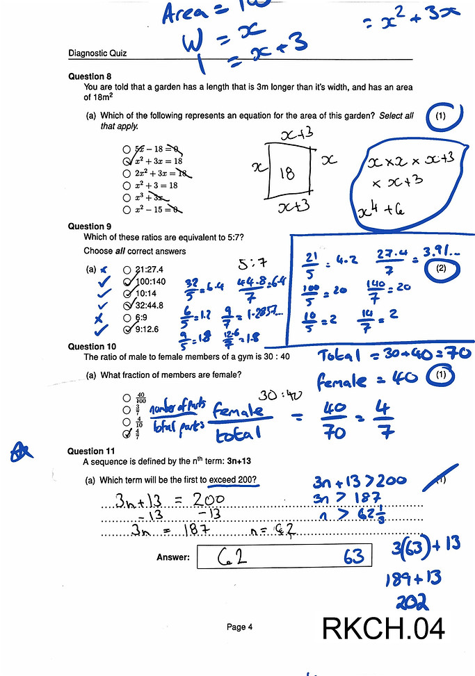 MathsMarking)_Page_2.jpg