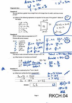 MathsMarking)_Page_2.jpg
