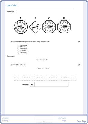 MathsPaper1.jpg