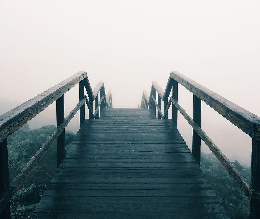 8 Stufenweg Patanjalis