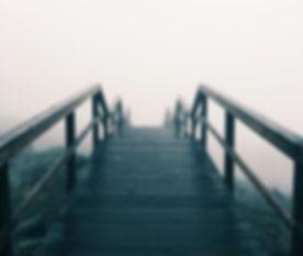 Choisir de naitre c'est faire le choix de grandir - Le blog d'Idis