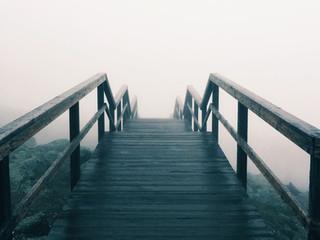 Wenn Panikattacken das Leben immer mehr einschränken