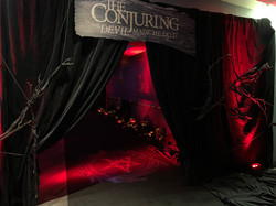 The Conjuring – The Devil Made Me Do It – Universal Pictures