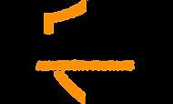SkinKote-Logo.png