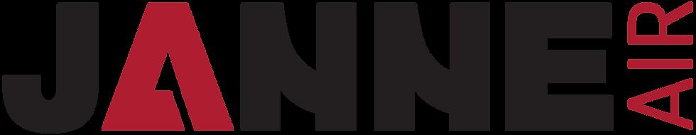 JANNEair_logo.png