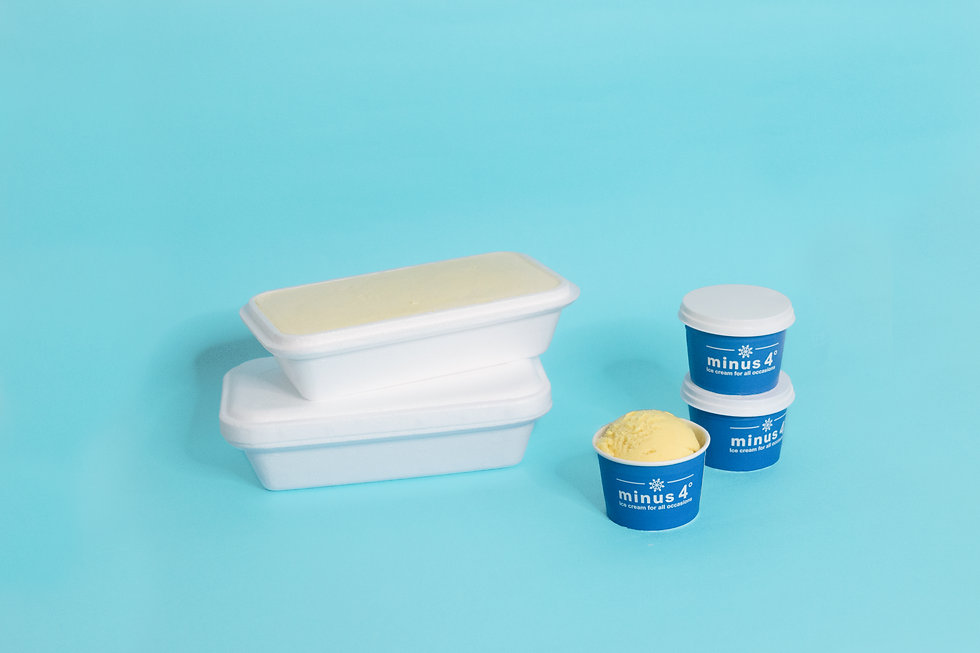 packaging photo.JPG