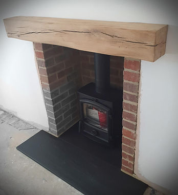 Dawson Drive - log burner plot 3.jpg