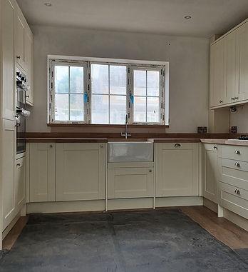 Dawson Drive - kitchen.jpg