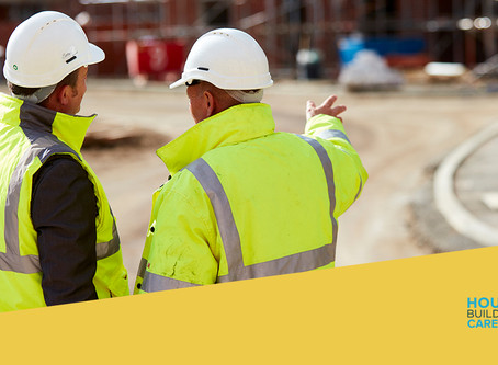 Home Building Skills Partnership