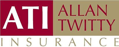 ATI Logo Color_Med.jpg