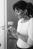 Anne-France Vessié - Décoratrice intérieure, événementiel, commercial, floral