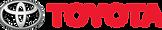 522-5221969_toyota-logo-symbol-vector-vector-toyota-logo-png.png