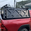 "Thumbnail: LEITNER ACS ""HILUX"" PACKAGE"