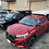 """Thumbnail: LEITNER ACS """"HILUX"""" PACKAGE"""