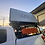 "Thumbnail: ""Classic"" Active Cargo System(ACS)"