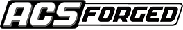 8_FORGED_LOGO_edited.png