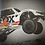 Thumbnail: FOX PERFORMANCE 2.0IFP SHOCK MOD  PACKAGE for HILUX