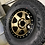 Thumbnail: METHOD RACE WHEELS