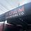 Thumbnail: ROAM ROOFTOP AWNING