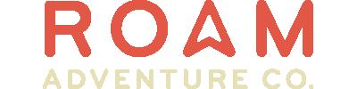 logo_3_400x.png