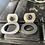 Thumbnail: Tie Down Ring  for Leitner ACS