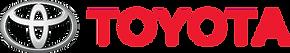 522-5221969_toyota-logo-symbol-vector-ve