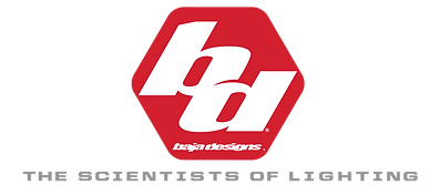 2016-BD-Logo-with-tagline_edited.png