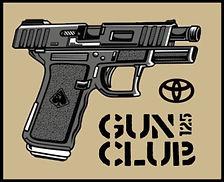 gunclub_edited.jpg