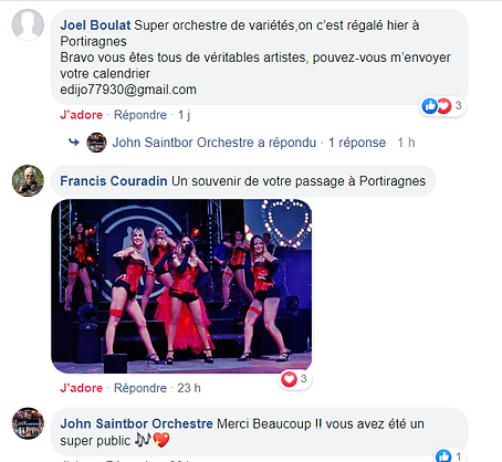 Commentaire Portiragne2.png