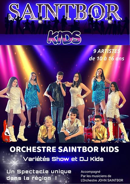 AFFICHE KIDS 2021.png