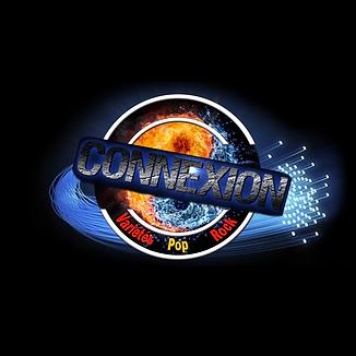 Logo Connexion 1024.png
