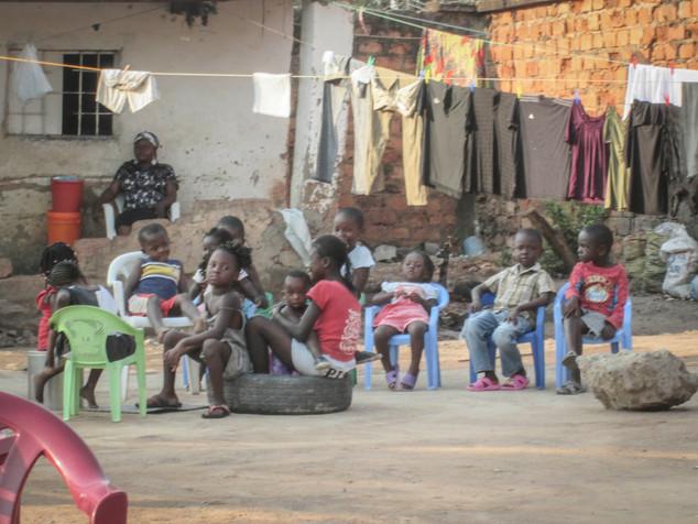 LCM CongoPhotos_-6.jpg