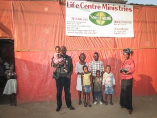 LCM CongoPhotos_.jpg
