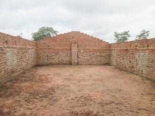 LCM Zambia-18.jpg