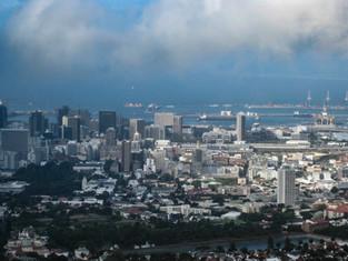LCM SouthAfrica-27.jpg