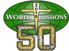50th Anniversay Logo.jpg
