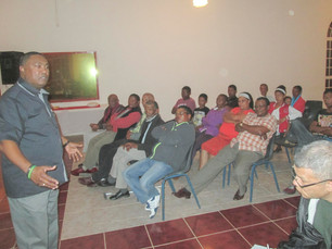 LCM SouthAfrica-40.jpg