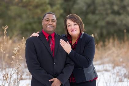 Kevin and DeAnna.jpg