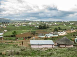 LCM SouthAfrica-19.jpg