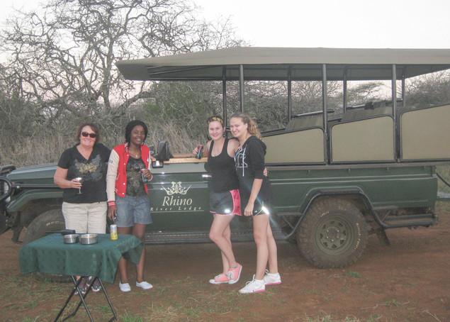 LCM SouthAfrica-16.jpg