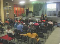 LCM SouthAfrica-20.jpg
