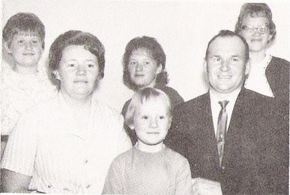 Lockwood Family 1968.jpg