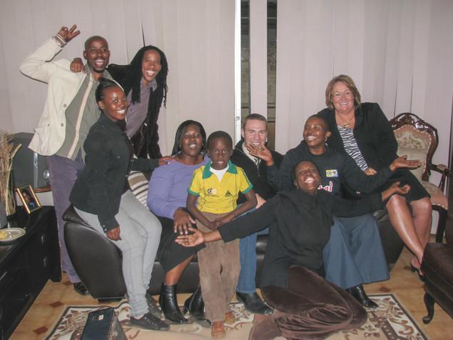 LCM SouthAfrica.jpg