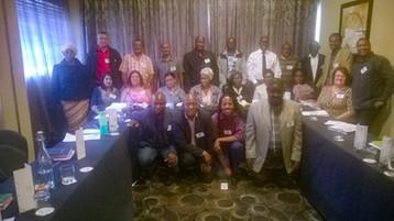 LCM SouthAfrica-45.jpg