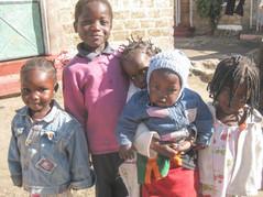 LCM Zambia.jpg