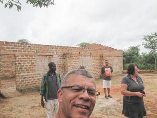 LCM Zambia-19.jpg